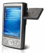 Buy cheap ASUS MYPAL A636 GPS WiFi SAT NAV PDA GG_90A-S521040T from wholesalers