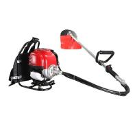 China Products Name:4-stroke brush cutter BG360 on sale