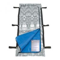 Buy cheap Body Bags (Made in USA) from wholesalers