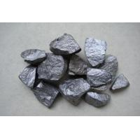Buy cheap Ferro Silicon Nitride from wholesalers