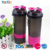Shaker Cup 2 in 1 20 Oz