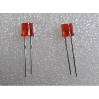Buy cheap RGB white light-emitt 5MM plain light-emitting diode from wholesalers