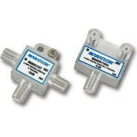 Buy cheap 1 GHZ HI-Q DIGITAL DIRECTIONAL COUPLERS T & L - SINGLE PORT SERIES from wholesalers
