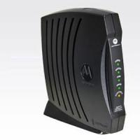 Buy cheap SB5101 SERIES SURFBOARD CABLE MODEMS from wholesalers