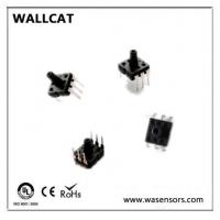Buy cheap Pressure Sensor GHPP7040G from wholesalers