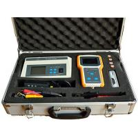 Buy cheap YW-D860 Portable DC System Ground Fault Finder from wholesalers