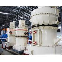 Buy cheap High Pressure Suspension Mill from wholesalers
