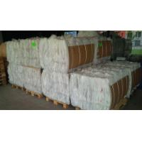 Buy cheap Plastics Scraps LDPE film from wholesalers