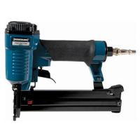Buy cheap 32mm 18 Gauge Air Nailer Stapler - Crafts/Upholstery/Panels from wholesalers