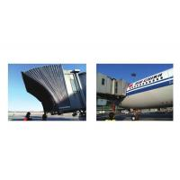 Buy cheap FOLDING CANOPIES FOR PASSENGER BOARDING BRIDGES from wholesalers