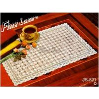 Buy cheap Refrigerator Decorative Placemat-Waterproof product