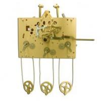 Buy cheap Hermle 1161-853 114cm Mechanical Movement from wholesalers