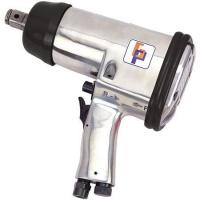 Buy cheap Air Compressor Impact Wrench from wholesalers