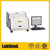 Buy cheap Textiles and Nonwovens Water Vapor Transmission Rate Tester ASTM E96 from wholesalers