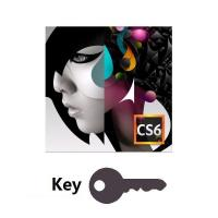 Buy cheap Adobe CS6 Design Standard Key from wholesalers