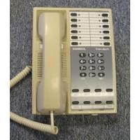 Buy cheap Comdial 6714 Yellow $39.99 from wholesalers