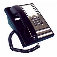 Buy cheap Comdial Executech 6706 Phone $39.99 from wholesalers