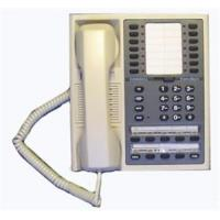 Buy cheap Comdial Executech 6614 Phone $43.99 from wholesalers