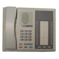 Buy cheap Comdial Impact 8124S-PT or 8124S-GT Phone $29.99 from wholesalers