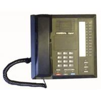 Buy cheap Comdial Impact 8112S-PT or 8112S-GT Phone $25.99 from wholesalers