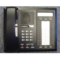 Buy cheap Comdial Impact 8024S-GT Phone (Black) $27.99 from wholesalers