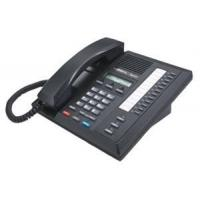 Buy cheap Comdial Impact 8012S Phone $35.99 from wholesalers