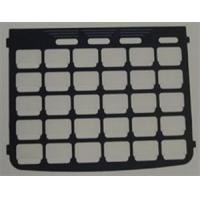 Buy cheap Comdial DX-80 Plastic Overlay $3.50 Comdial DX-80 Plastic Overlay from wholesalers