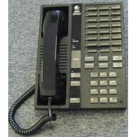 Buy cheap AT&T/Lucent/Avaya Phones AT&T Spirit 24 Button Phone in Black from wholesalers