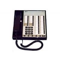 Buy cheap AT&T/Lucent/Avaya Phones AT&T Merlin BIS-34 Phone from wholesalers
