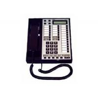 Buy cheap AT&T/Lucent/Avaya Phones AT&T Merlin BIS-22D Phone from wholesalers