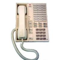 Buy cheap AT&T/Lucent/Avaya Phones AT&T Spirit 24 Button Phone from wholesalers