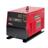 Buy cheap Welding Lincoln advanced process welders Power Wave 455M and STT from wholesalers