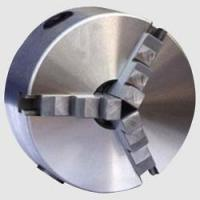 Buy cheap 3 Jaw Self-Centring Chuck from wholesalers
