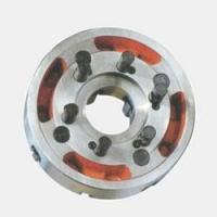 Buy cheap Direct Mounting 4-Jaw Independent Chucks from wholesalers