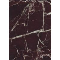 Buy cheap PVC Marble Panel from wholesalers