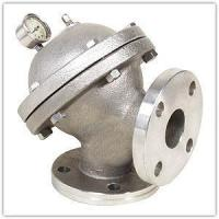 Buy cheap LSWHA001 L Style Water Hammer Arrester from wholesalers