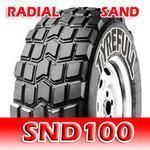 Buy cheap BIAS OTR TIRE TRIANGLE TBR TIRE TR697 from wholesalers