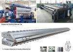 Buy cheap PP, PE Wide Waterproof Geotextile (Geomembrane) Production Line from wholesalers