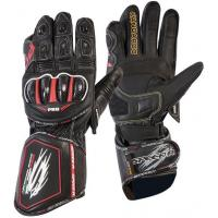 Buy cheap SP-PRO GP3 SP-PRO GP3 CARBON WEIPI GLOVES from wholesalers