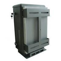Buy cheap Wholesale Cell Phone Jammer item#:JM110899 from wholesalers