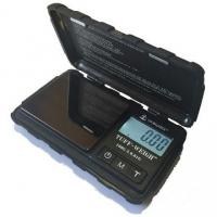Buy cheap ON BALANCE TUFF-WEIGH SERIESSPECIAL EDITION POCKET BALANCE from wholesalers