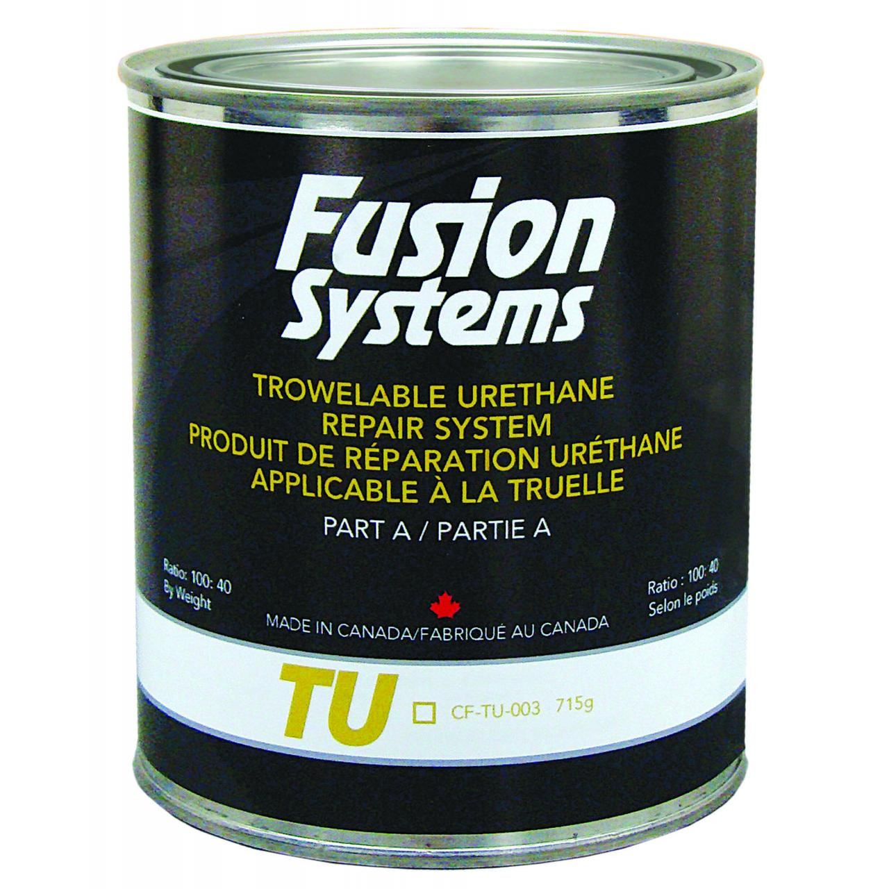 Buy cheap 250701-Urethane Paint from wholesalers