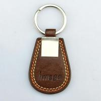 Buy cheap Where Can I Buy Bulk Customized Printed Keychains Online from wholesalers