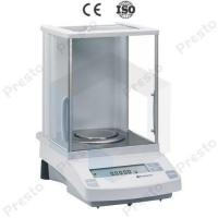 Buy cheap Digital Weighing Balance product