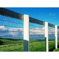 Buy cheap Diamond Mesh Horse Fence Welded Wire Fence from wholesalers