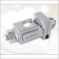 Buy cheap Open Clamp product