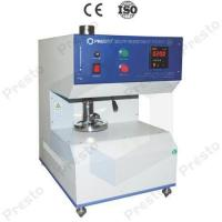 Buy cheap Packaging Labels Rub Tester from wholesalers