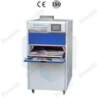Buy cheap Xenon Testing Chamber  PSPL 867  Presto SUN from wholesalers