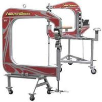 Buy cheap Sheet Metal Tools Sheet Metal Forming and Shaping Equipment from wholesalers