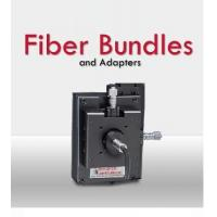 Buy cheap Fiber Bundles and Adapters from wholesalers